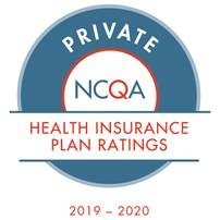 Health Plan Rating