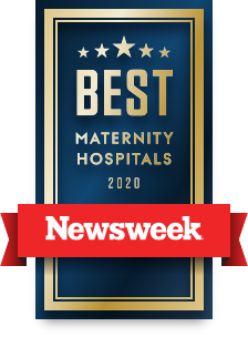 Best Maternity Hospitals 2020